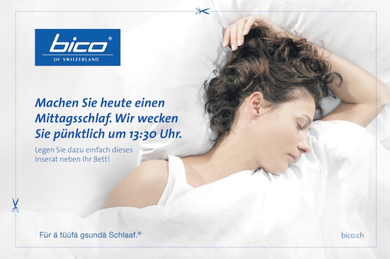 BICO News Jacking Streuplan
