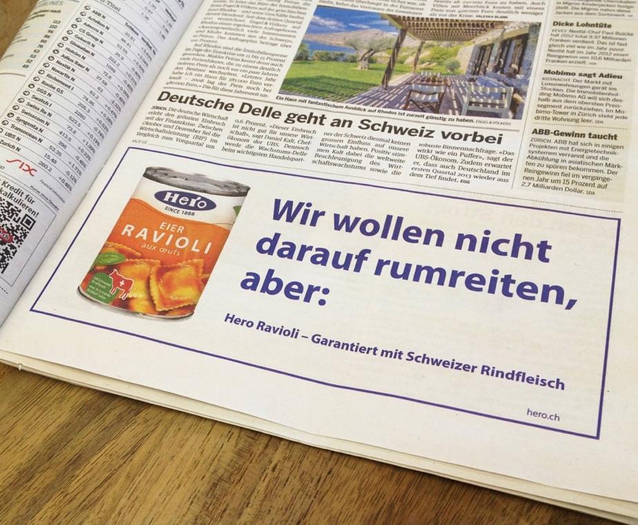 Hero_Pferdefleisch_News_Jacking_Streuplan