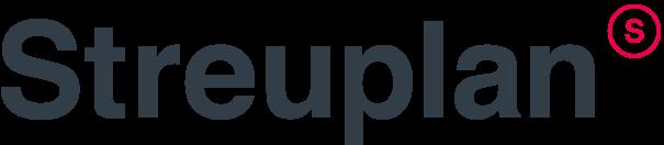 RZ_STR_Logo_grosse_Anwendung_RGB_pos