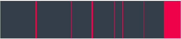 Agentur für Kommunikation, Marketing und Below the Line - Streuplan
