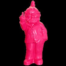 shop-gnome-220x220