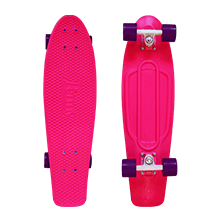 shop-pennyskateboard-220x220