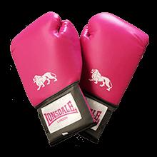 streuplan-shop-boxinggloves-220x220