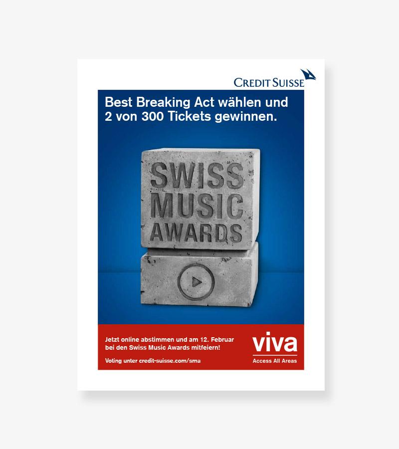 streuplan-btl-news-credit-suisse_SMA-2-800px