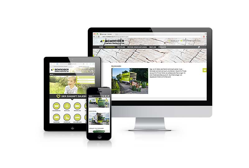 streuplan-btl-news-schneider-website