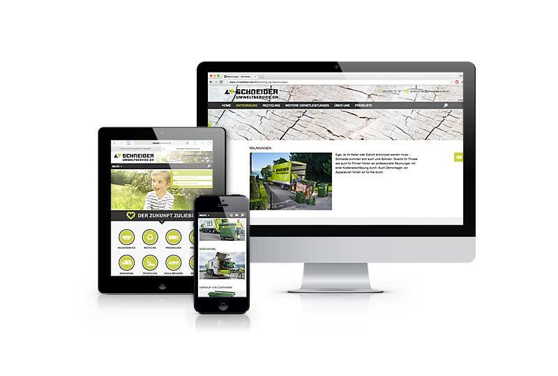 streuplan-btl-news-schneider-website