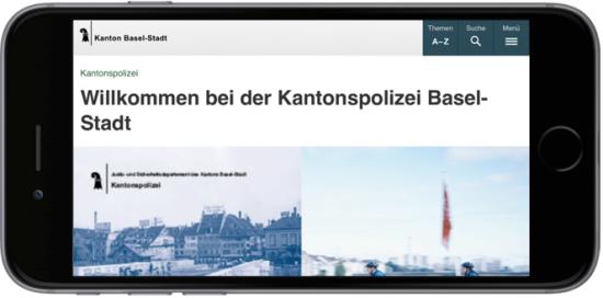 streuplan_btl_news_stapo_zh_responsivetest