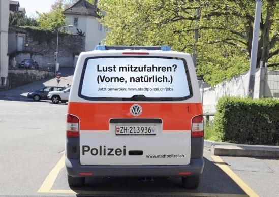 streuplan_btl_news_stapo_zuerich_werbung