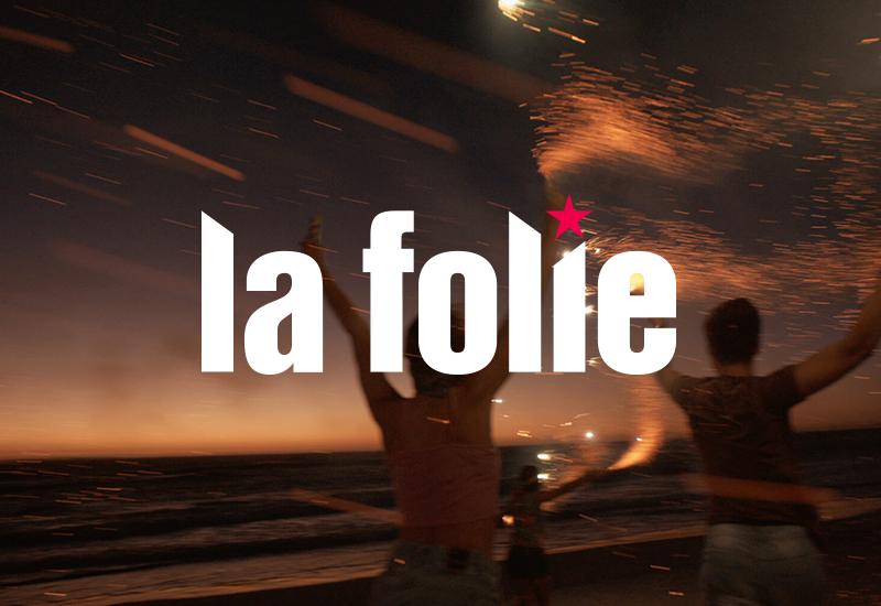 streuplan-newsletter-lafolie-800px