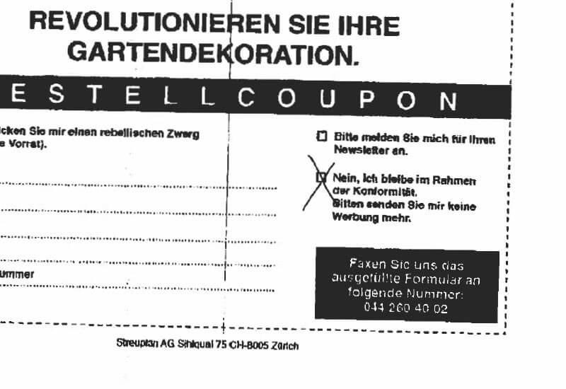 streuplan-btl-news-Fax-800px