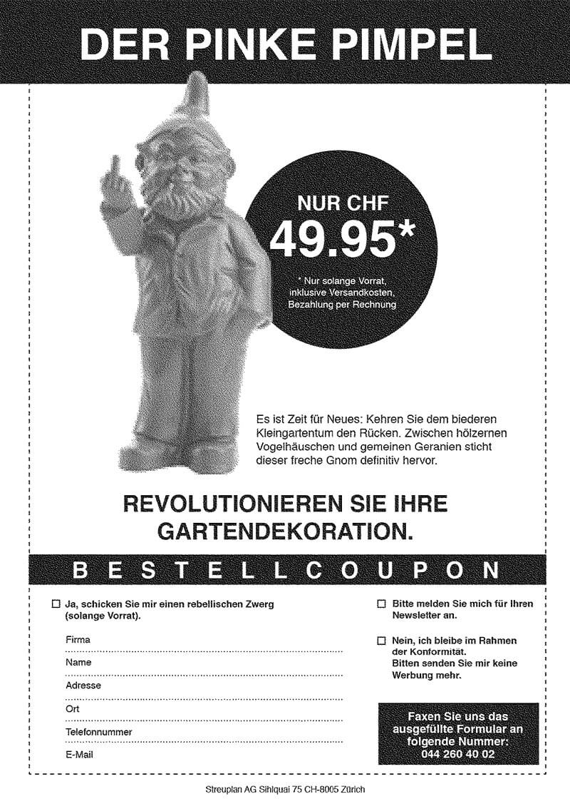 streuplan-btl-news-Fax2-800px