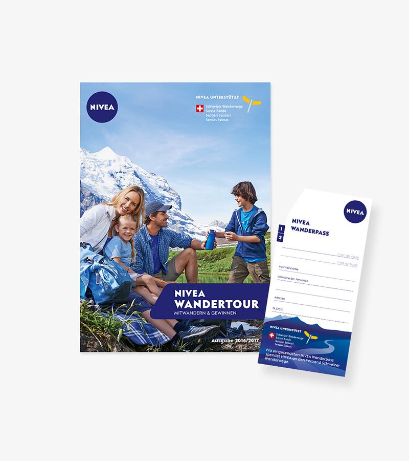 streuplan-btl-news-nivea-pdl-1-800x900