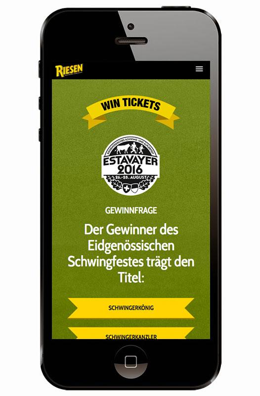 streuplan-news-riesen-schwingen-1-800x550px