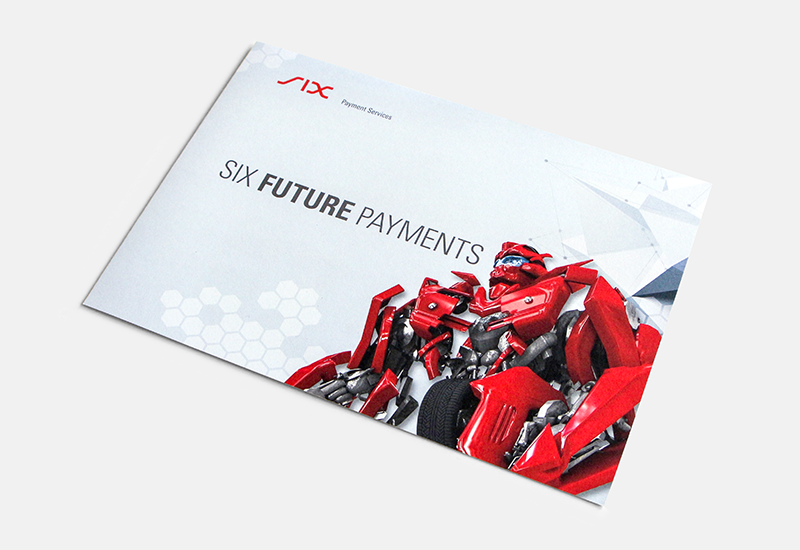 streuplan-news-six-phoenix-w2-4-800x550px