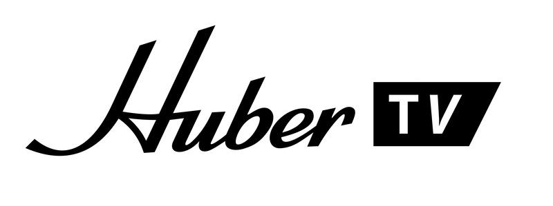 Huber TV