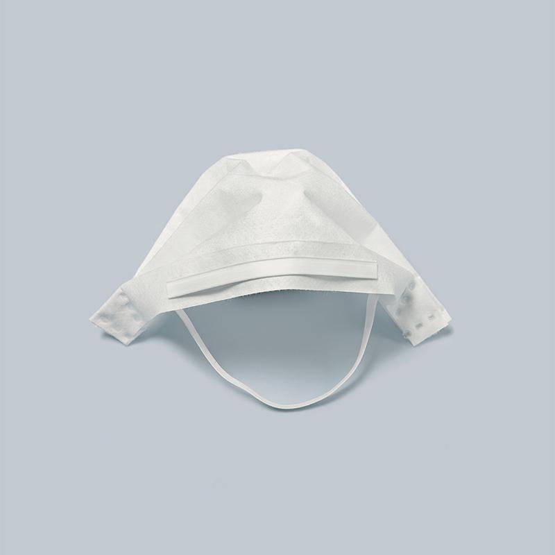 Flawa-Universalschutzmasken